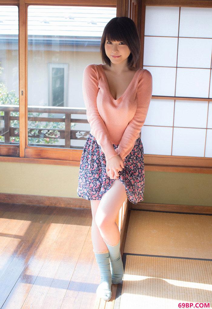 东洋顶级女优高清美人摄影_freesex日本vide