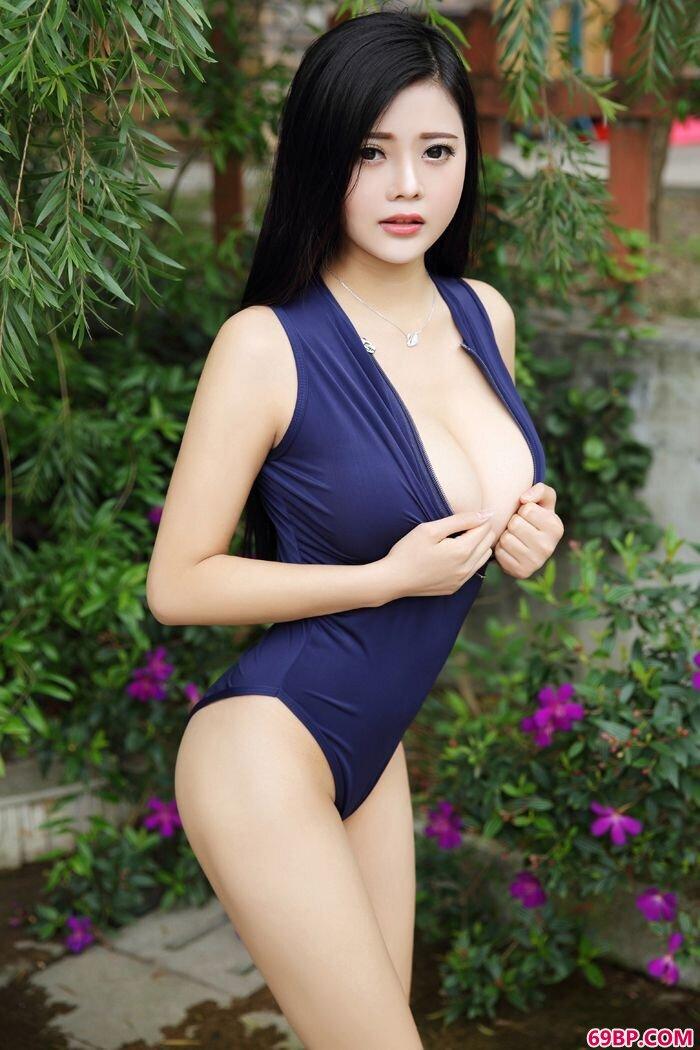 混血尤物林美惠子护士装秀甜美G奶_最新女优