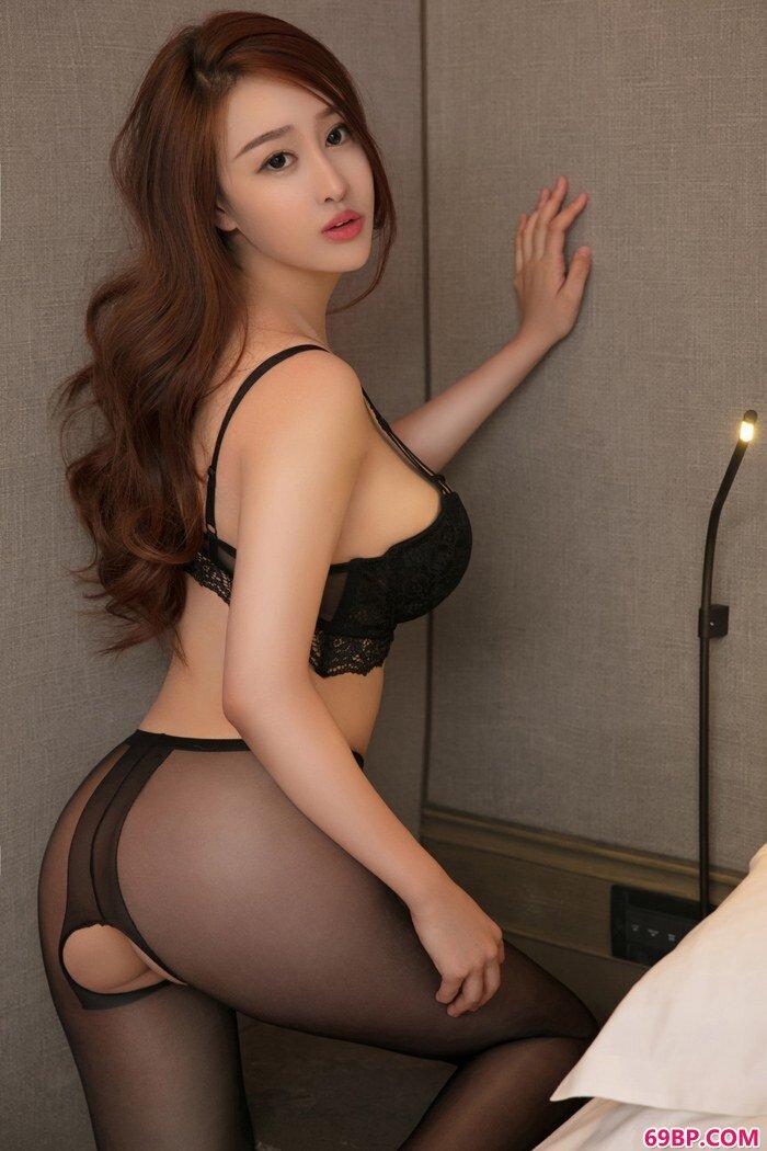 媚惑熟妇金禹熙丰乳翘臀惊爆眼球_西西人体艺艺木图片