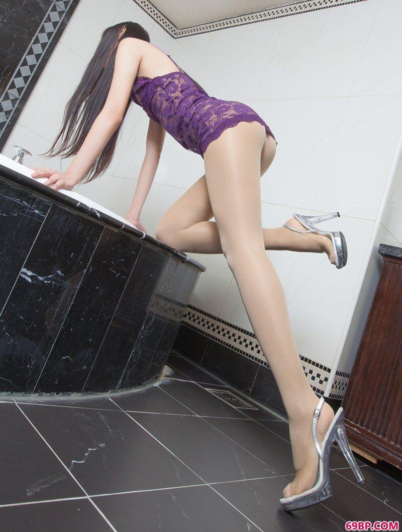 Leghacker美腿�客190期Jennifer_私人玩物女神尤物在线